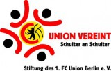 Stiftung Union