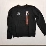 Pulli 66