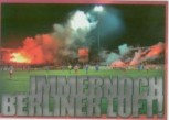 "Postkarte ""Berliner Luft"""