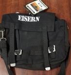 Army Tasche schwarz
