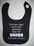 "Sabberlatz ""sprechen"""