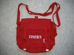 Army Tasche rot