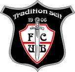 "Aufnäher ""Tradition"""