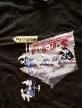 Tshirt  Big City Club