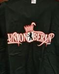 "T-Shirt ""Union Berlin Wappen"""